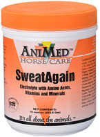 SweatAgain 1 lb. Animed