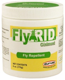 Fly Rid Ointment, 6 oz.