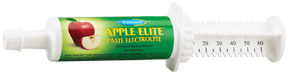 Apple Elite Paste Electrolyte 60 cc Farnam