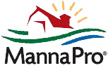 Manna Pro Products