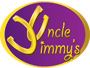 Uncle Jimmy's