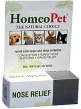 Pet Homeopathy: Rescue Remedy, HomeoPet , Dr  Goodpet, Anxiety