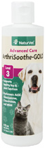 Arthrisoothe Gold Advanced Care Liquid LEVEL3 8 oz.