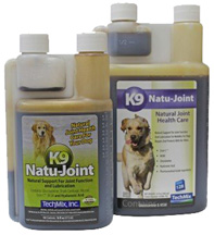 K9 Natu Joint Liquid