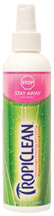 Stay Away 8 oz. Tropiclean